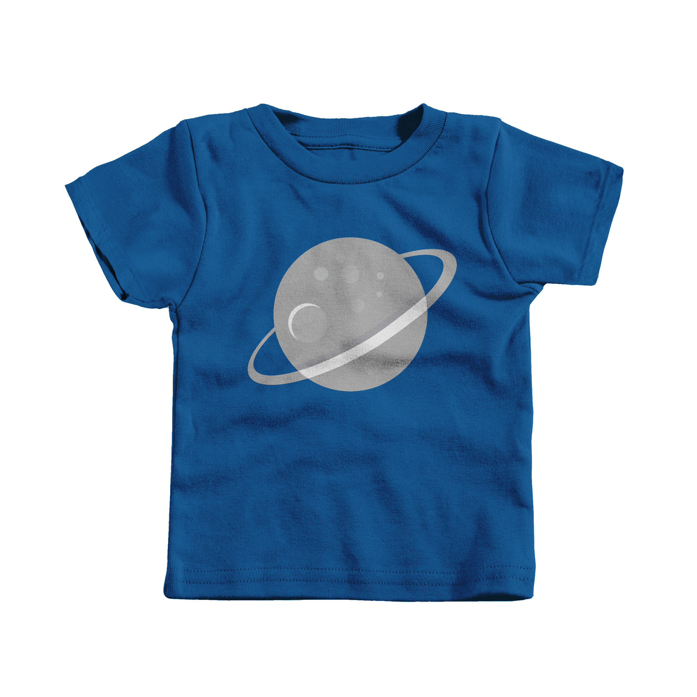 A Planet's Essence Royal (T-Shirt)