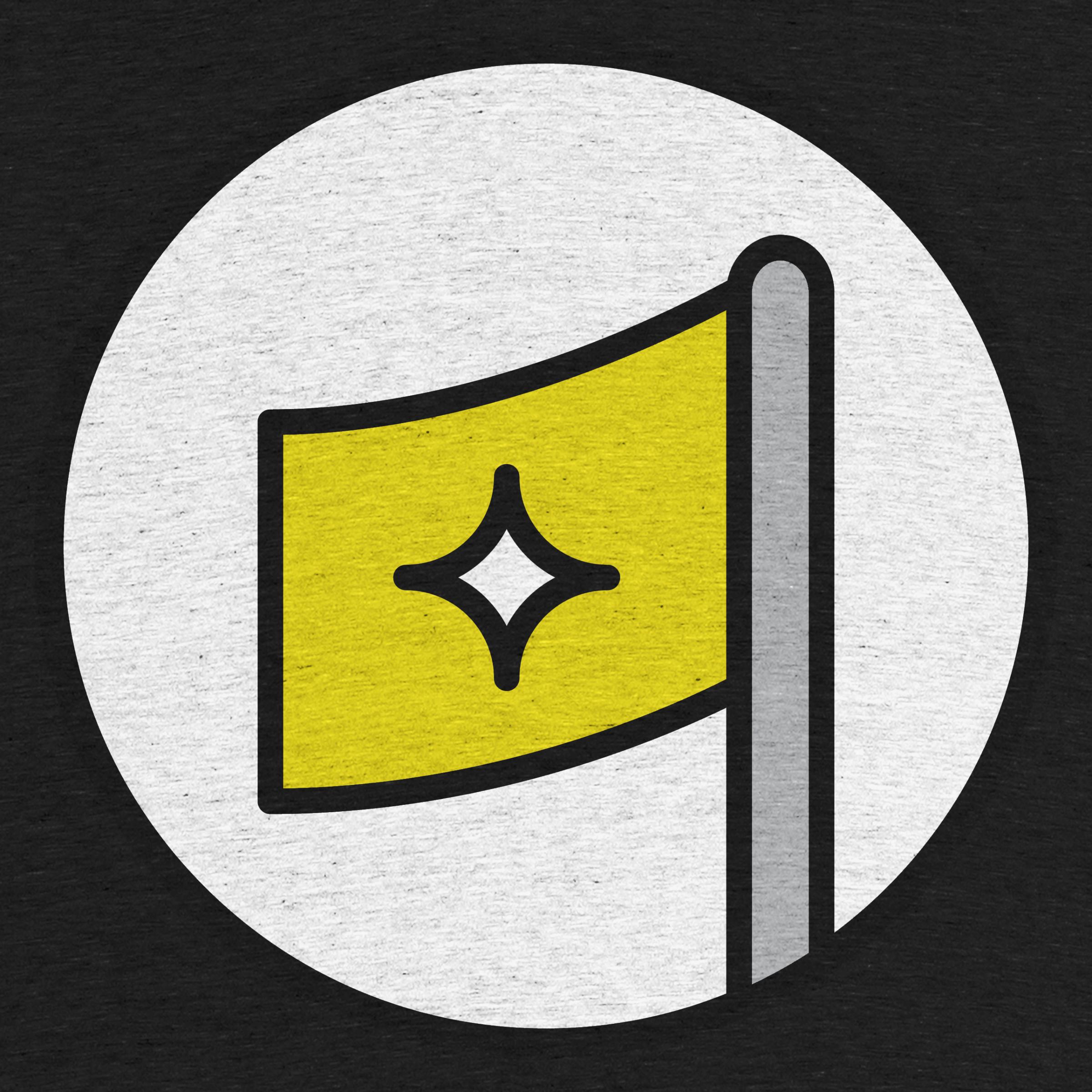 PGH Flag