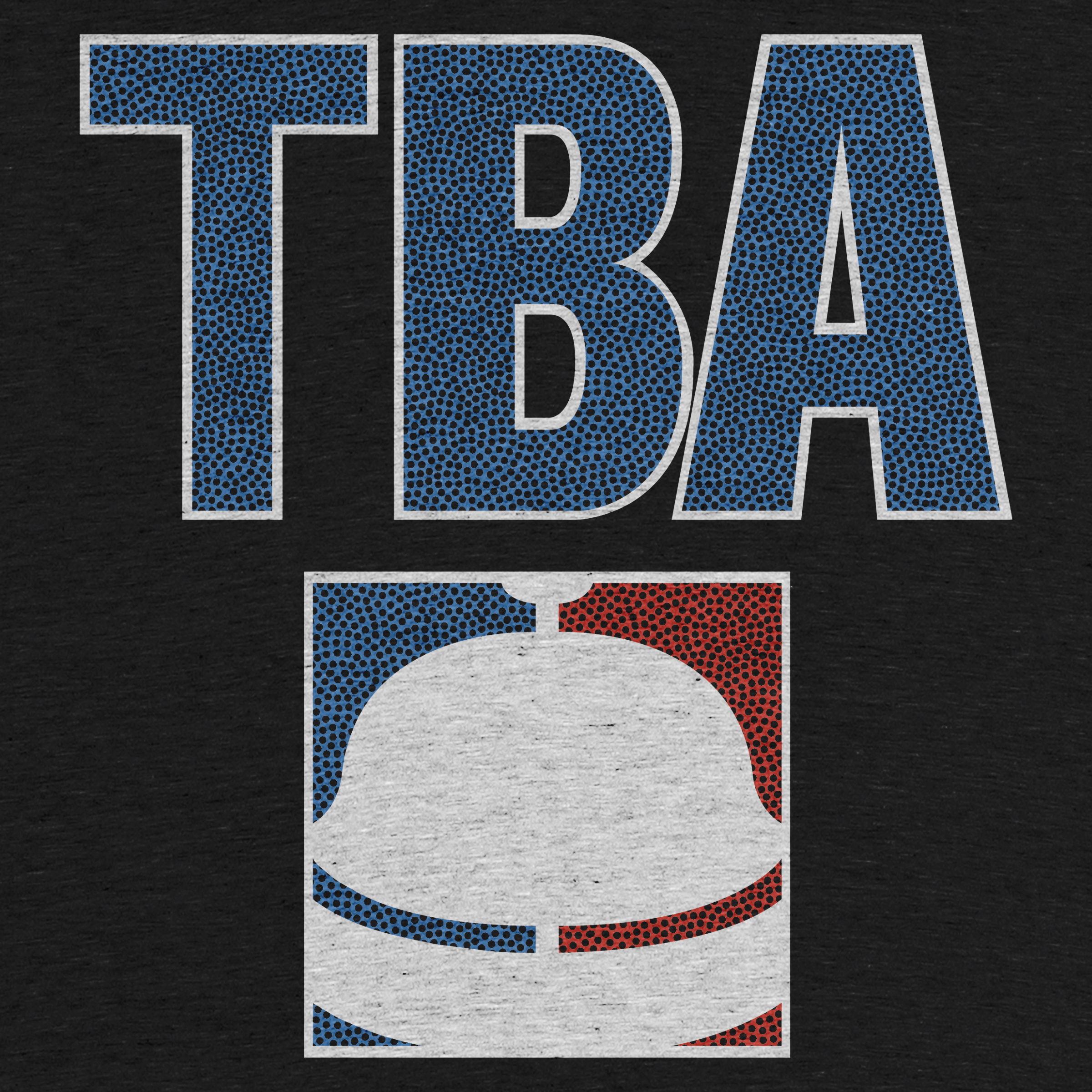 TBA Podcast