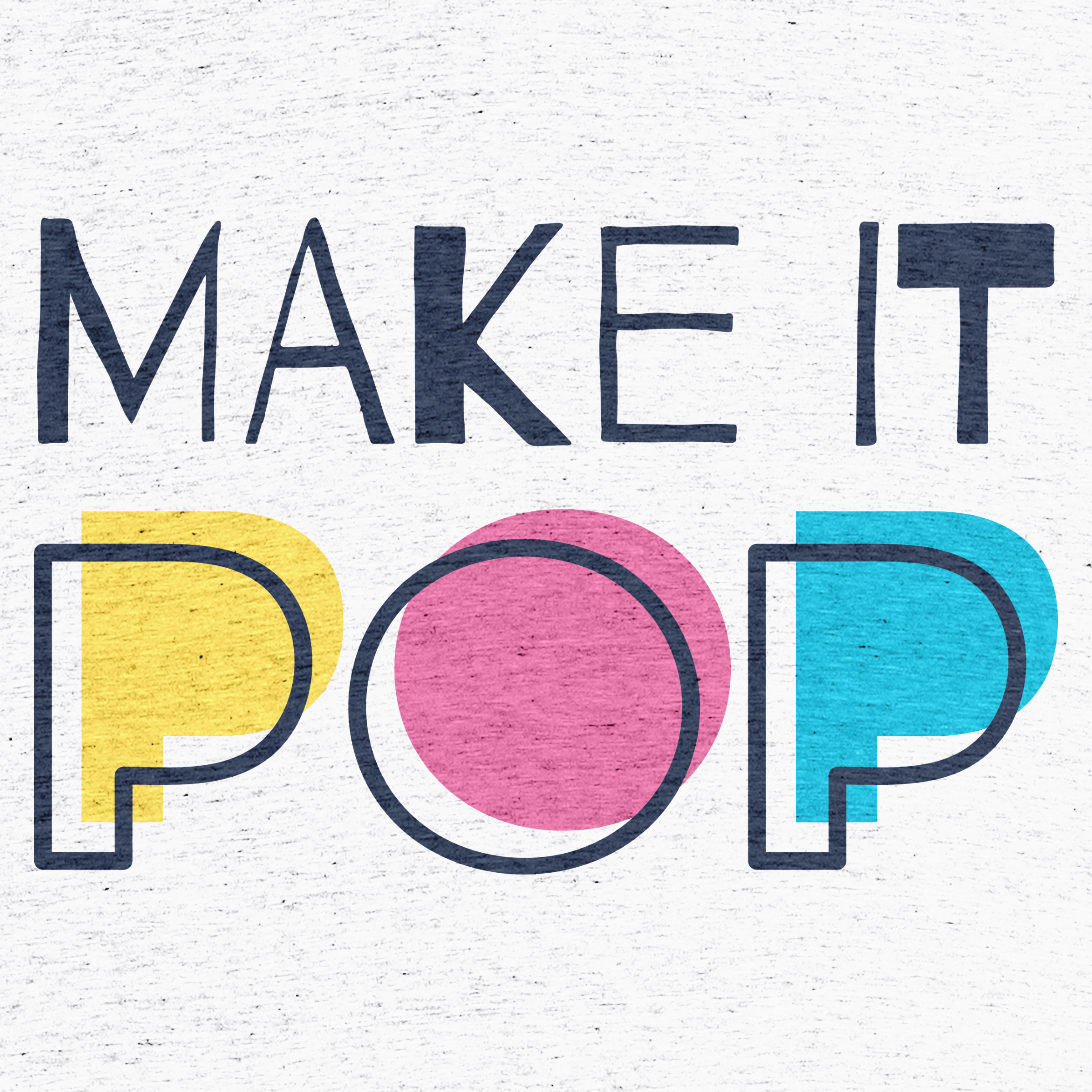 Make It Pop