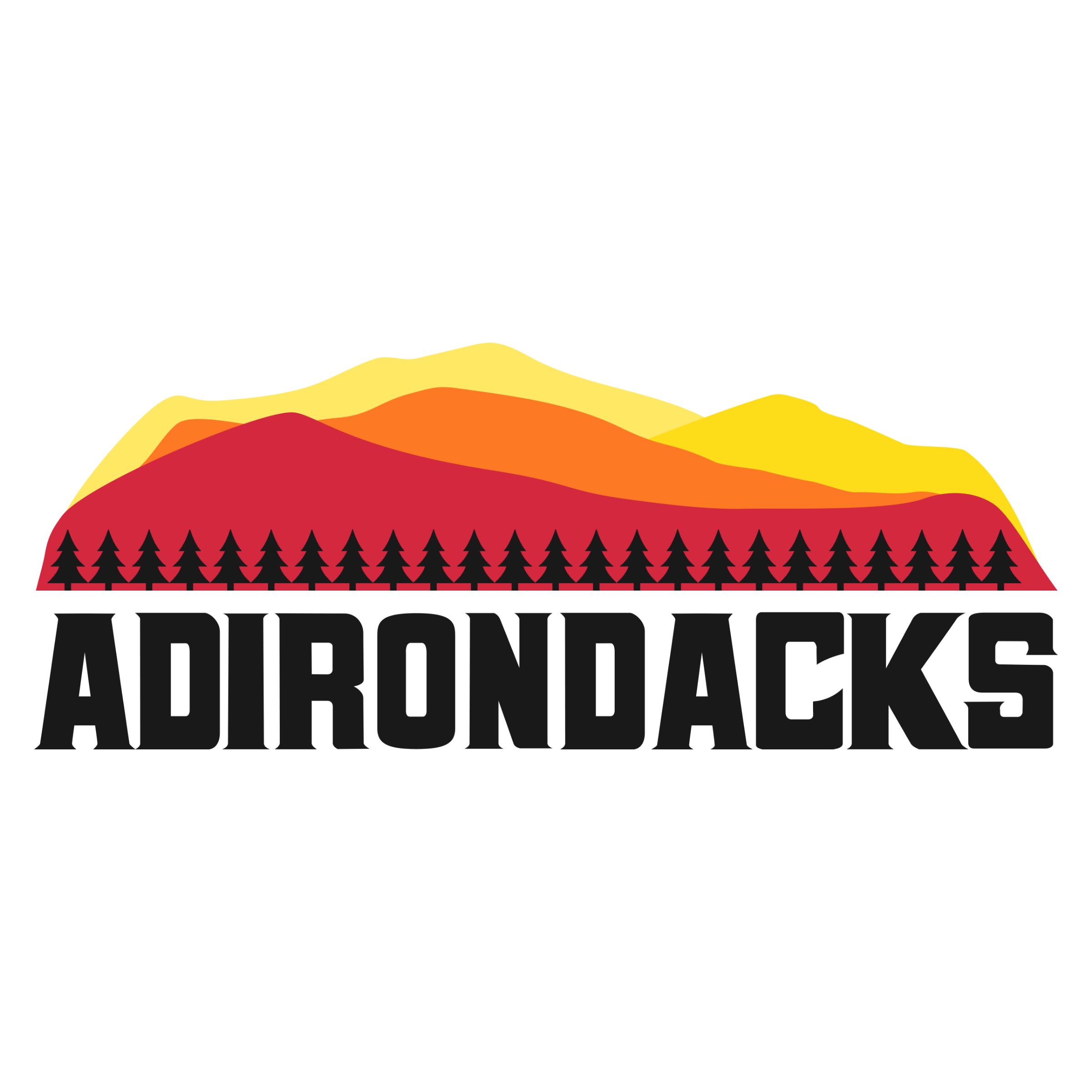 Adirondacks - New York