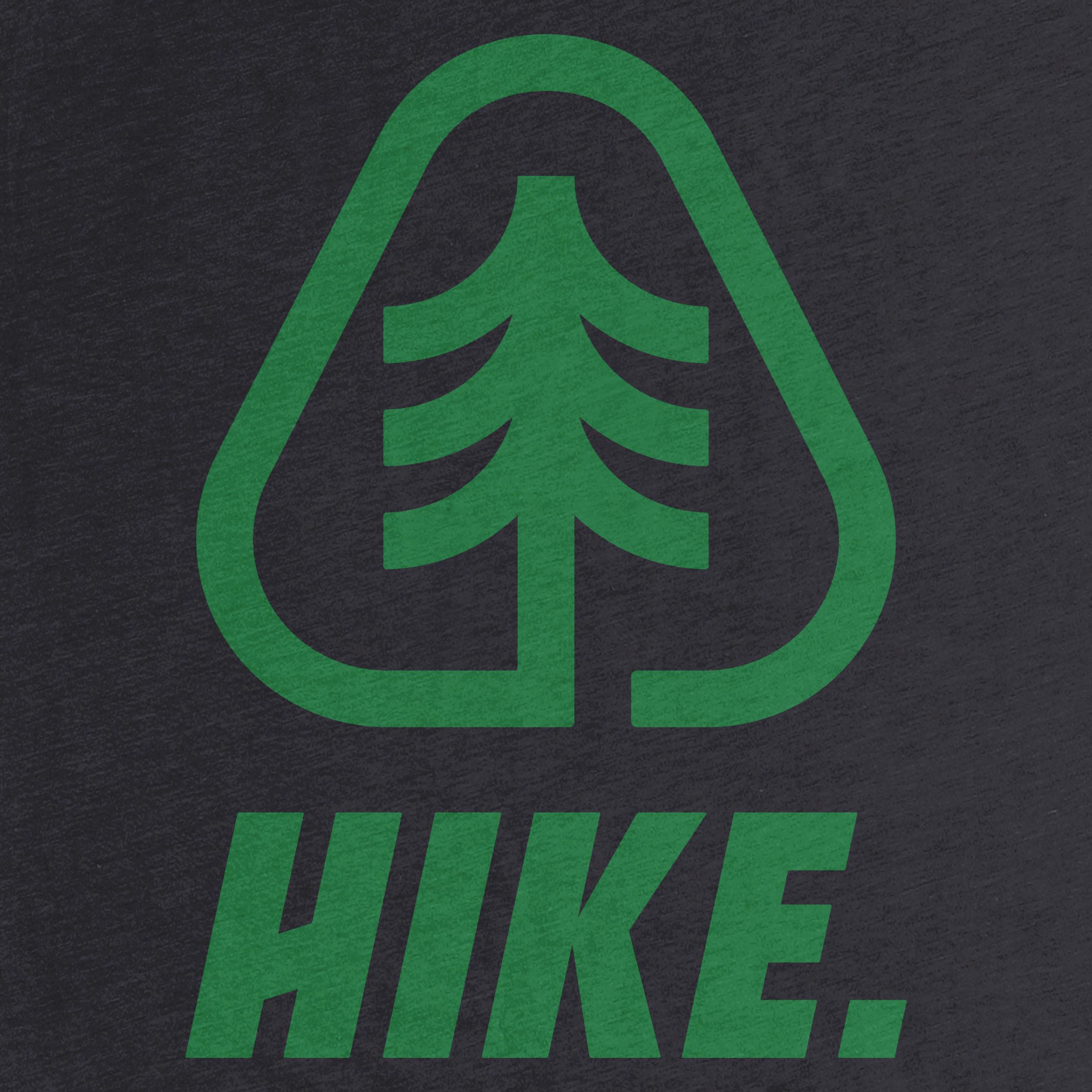 Hike.