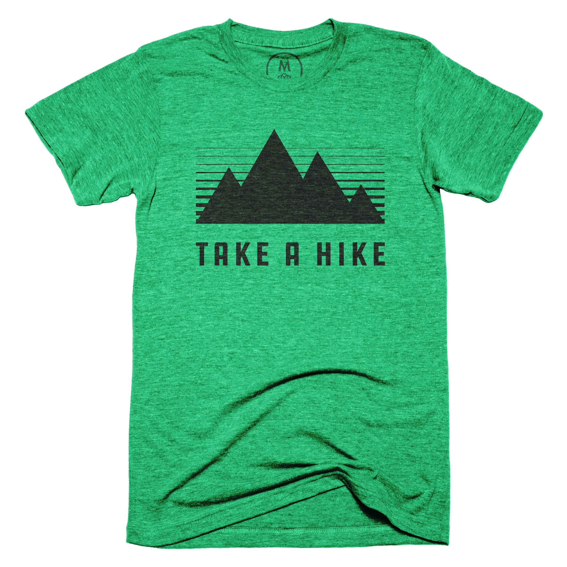 Take a Hike Envy (Men's)