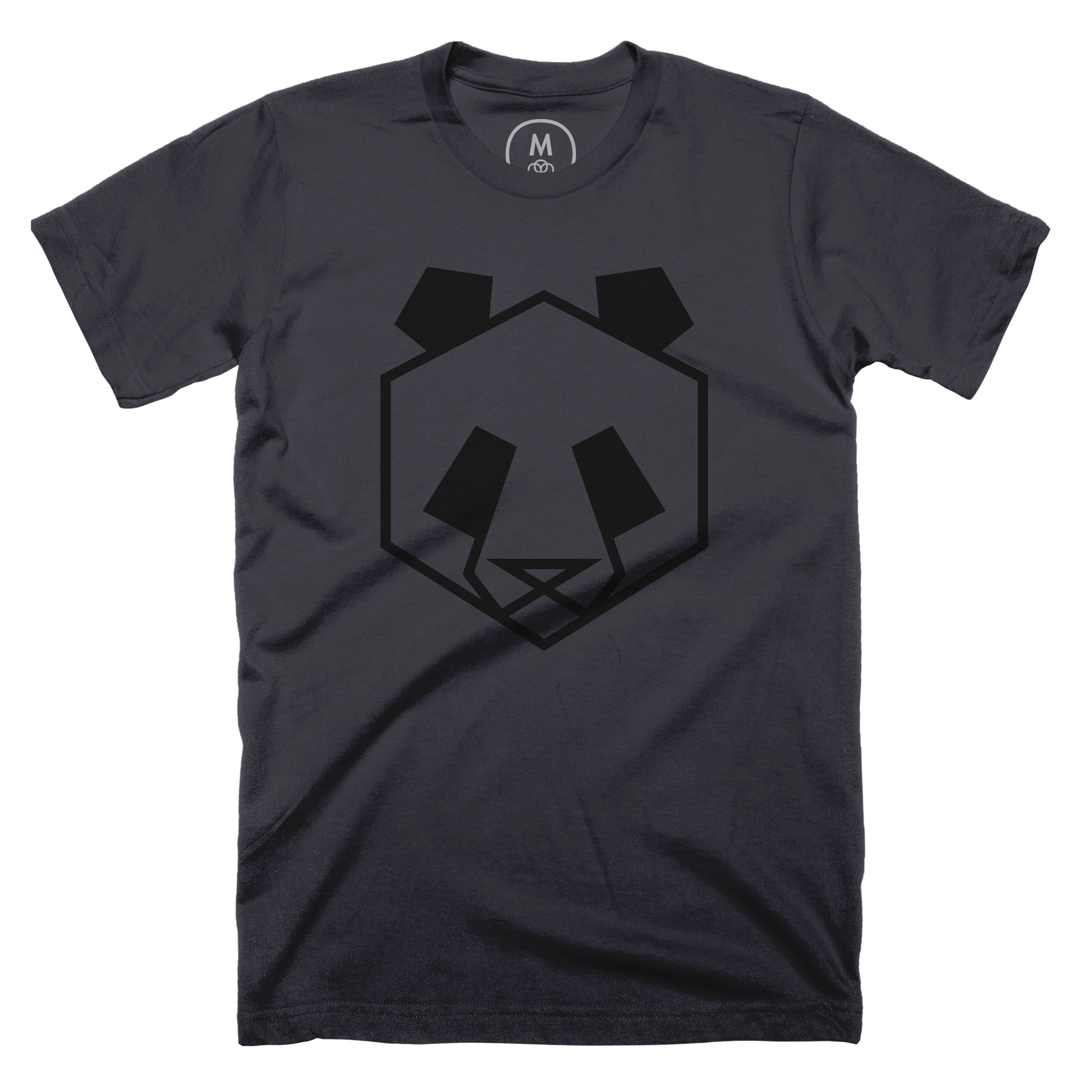 Geo Panda Heavy Metal (Men's)