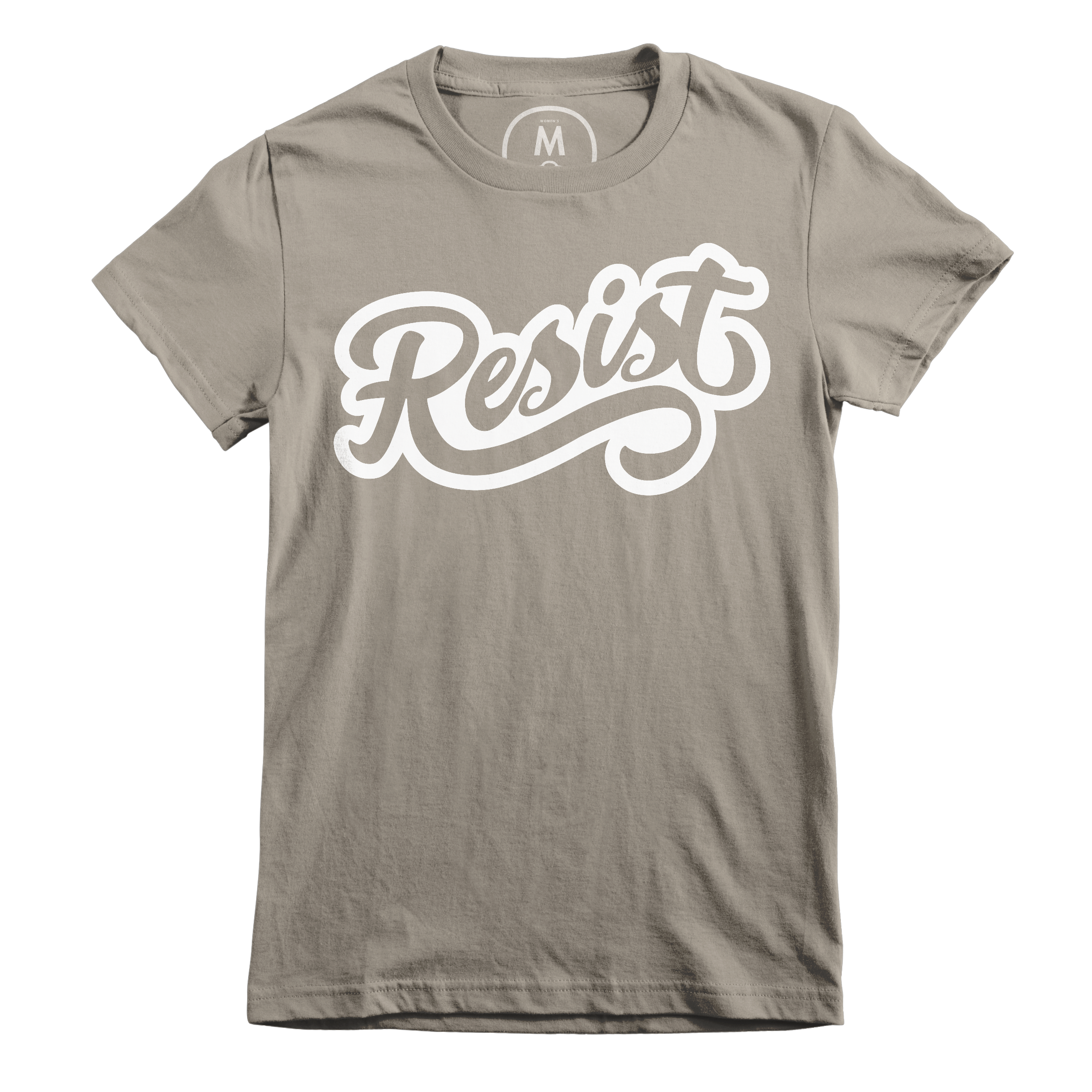 Resist Warm Grey (Women's)