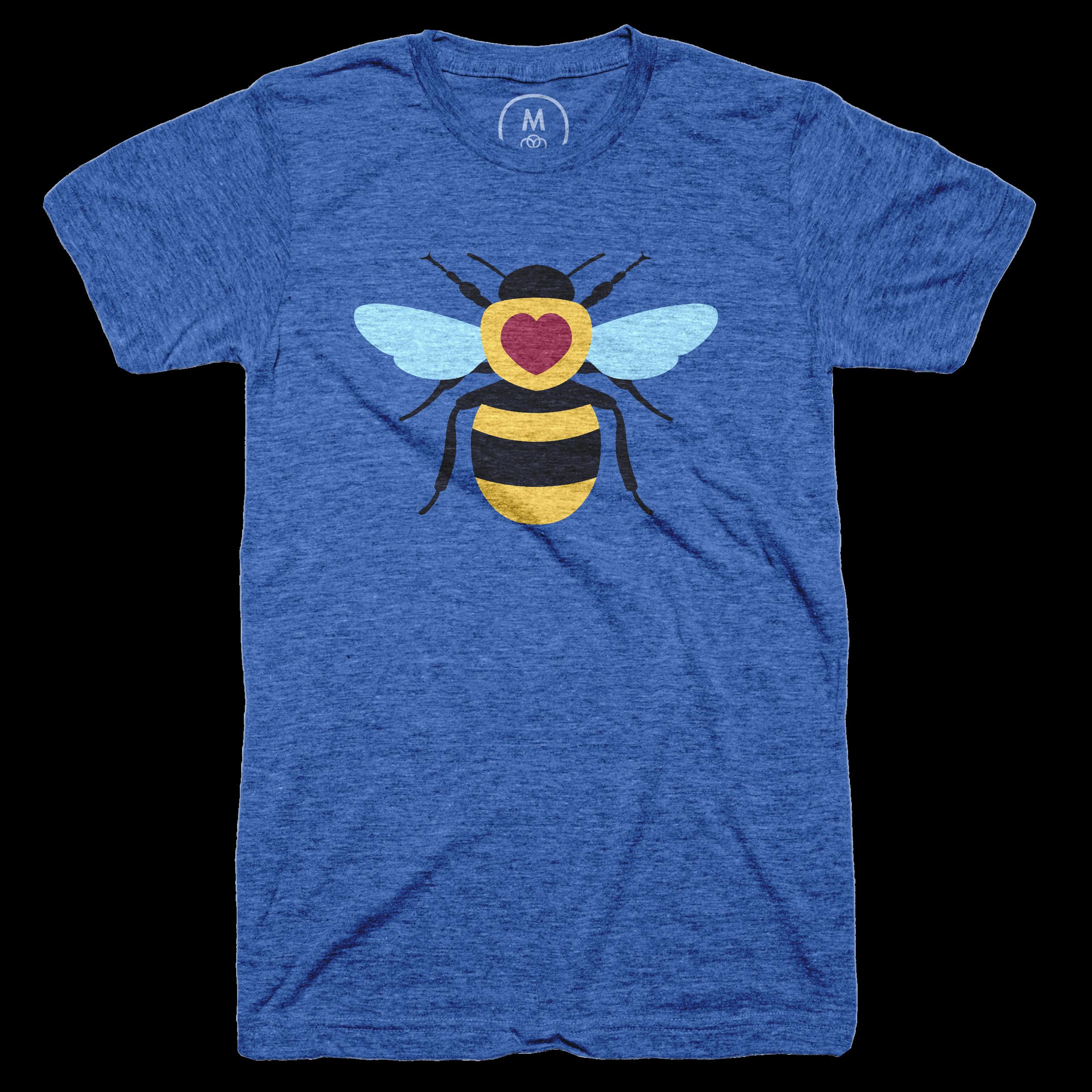 Bee Love