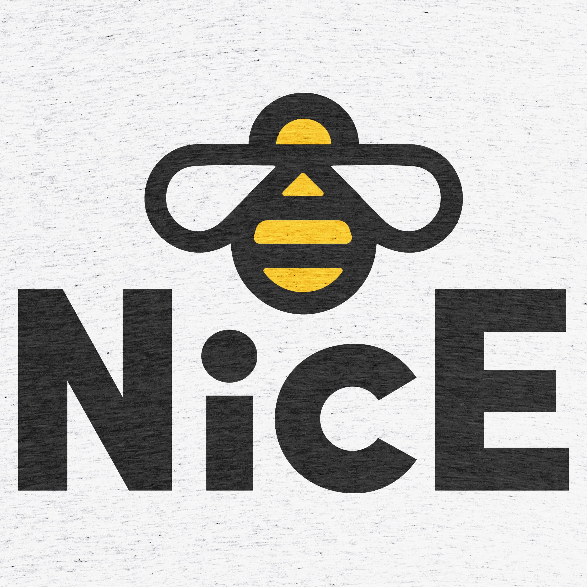 Bee Nice