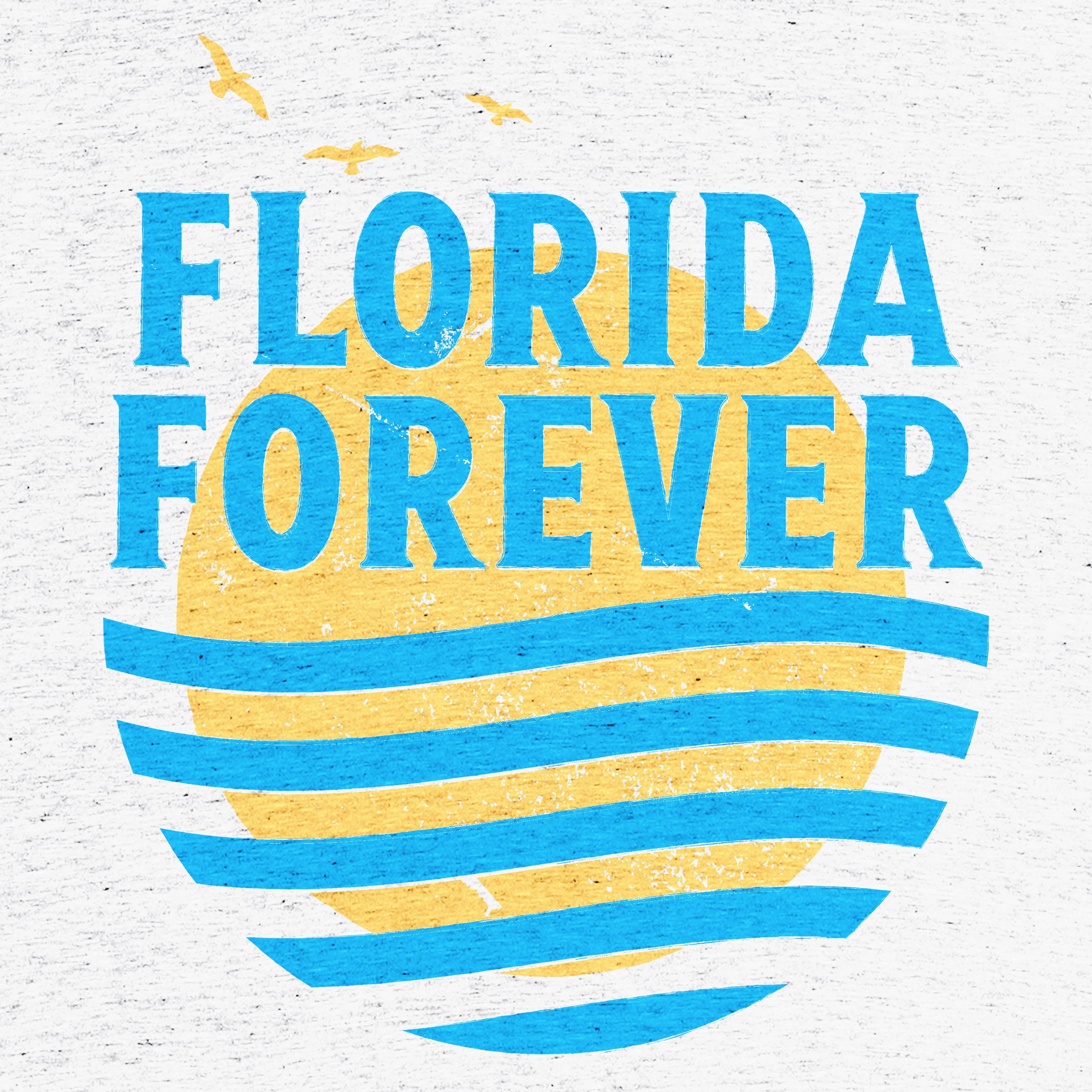 Florida Forever