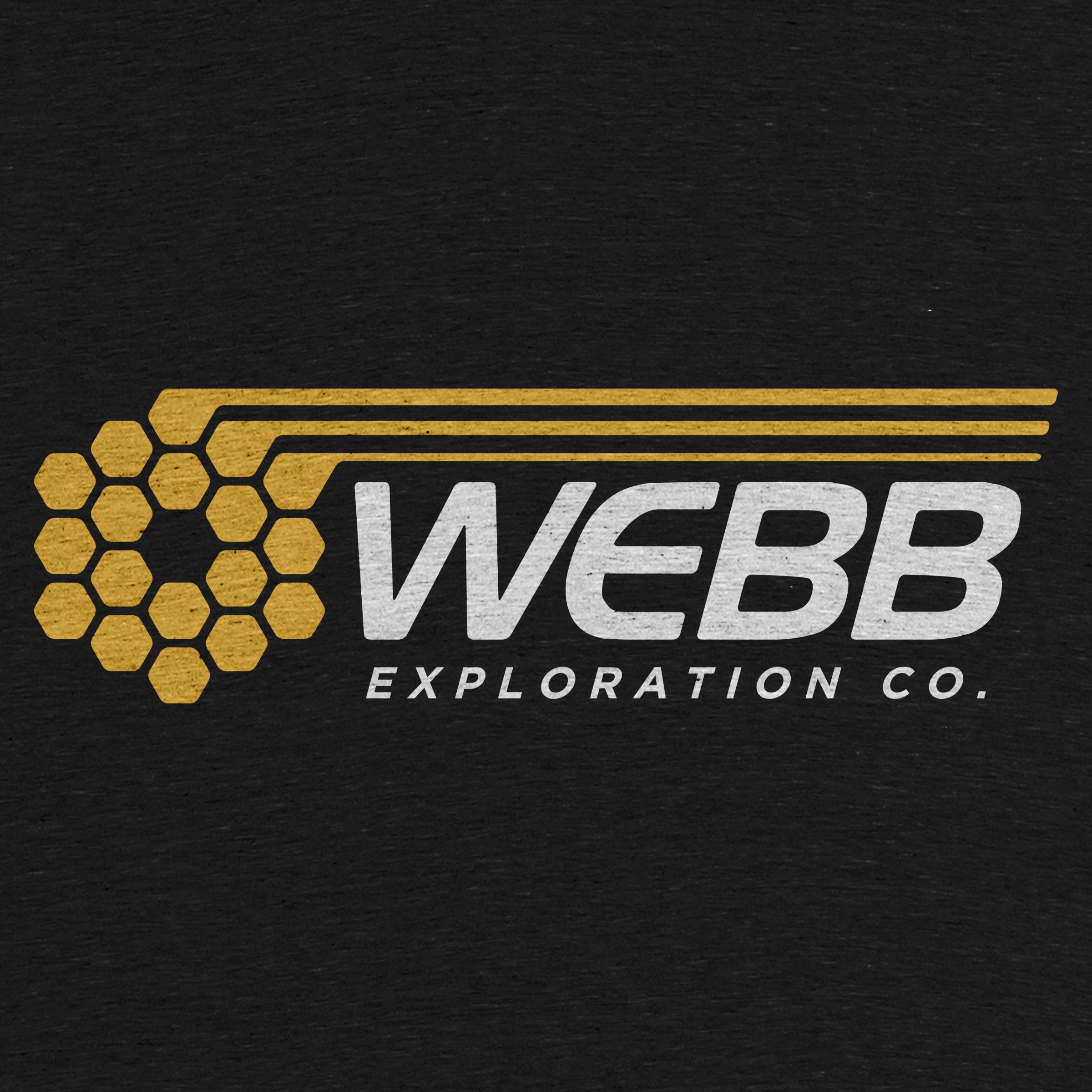 WEBB Exploration Co.