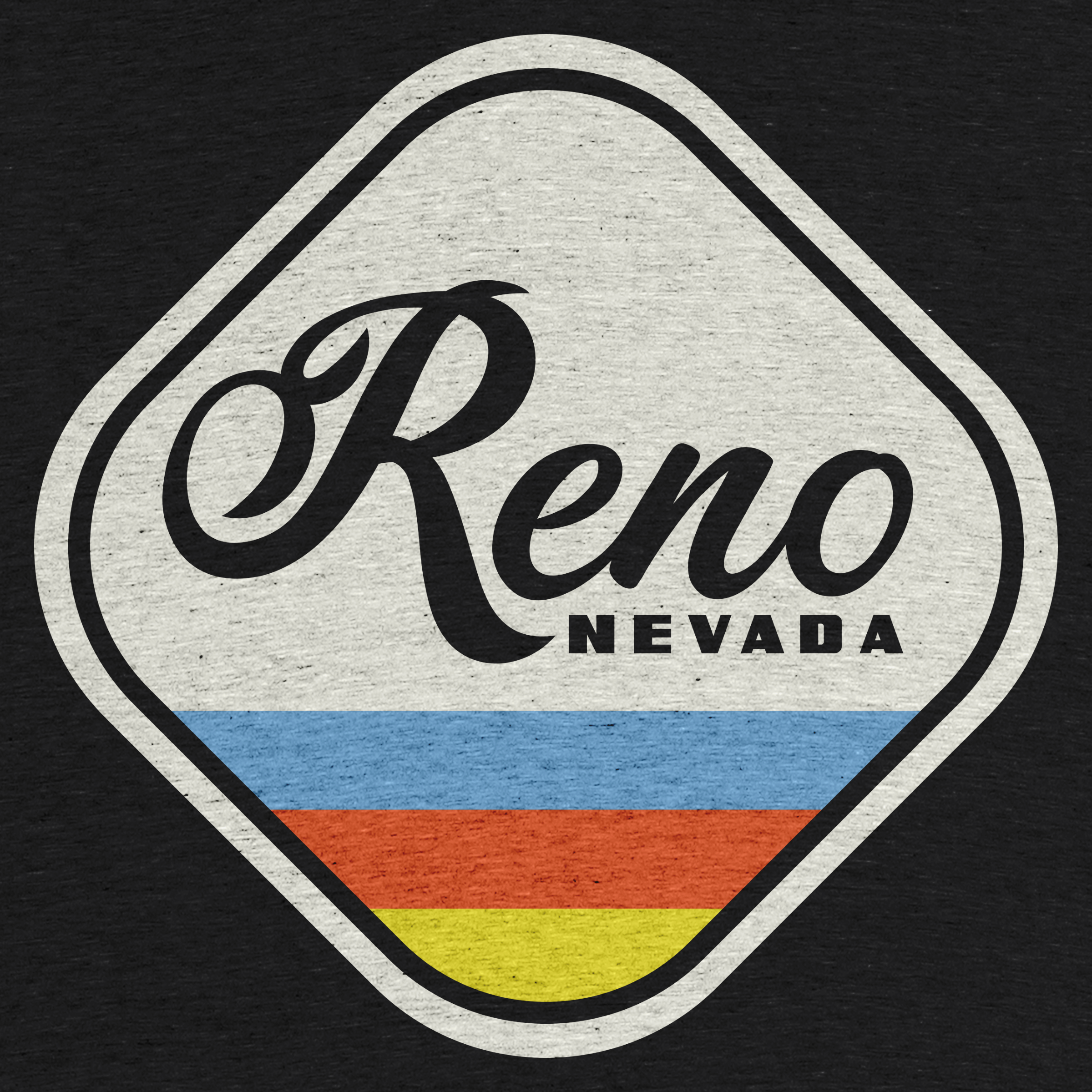 Reno Detail
