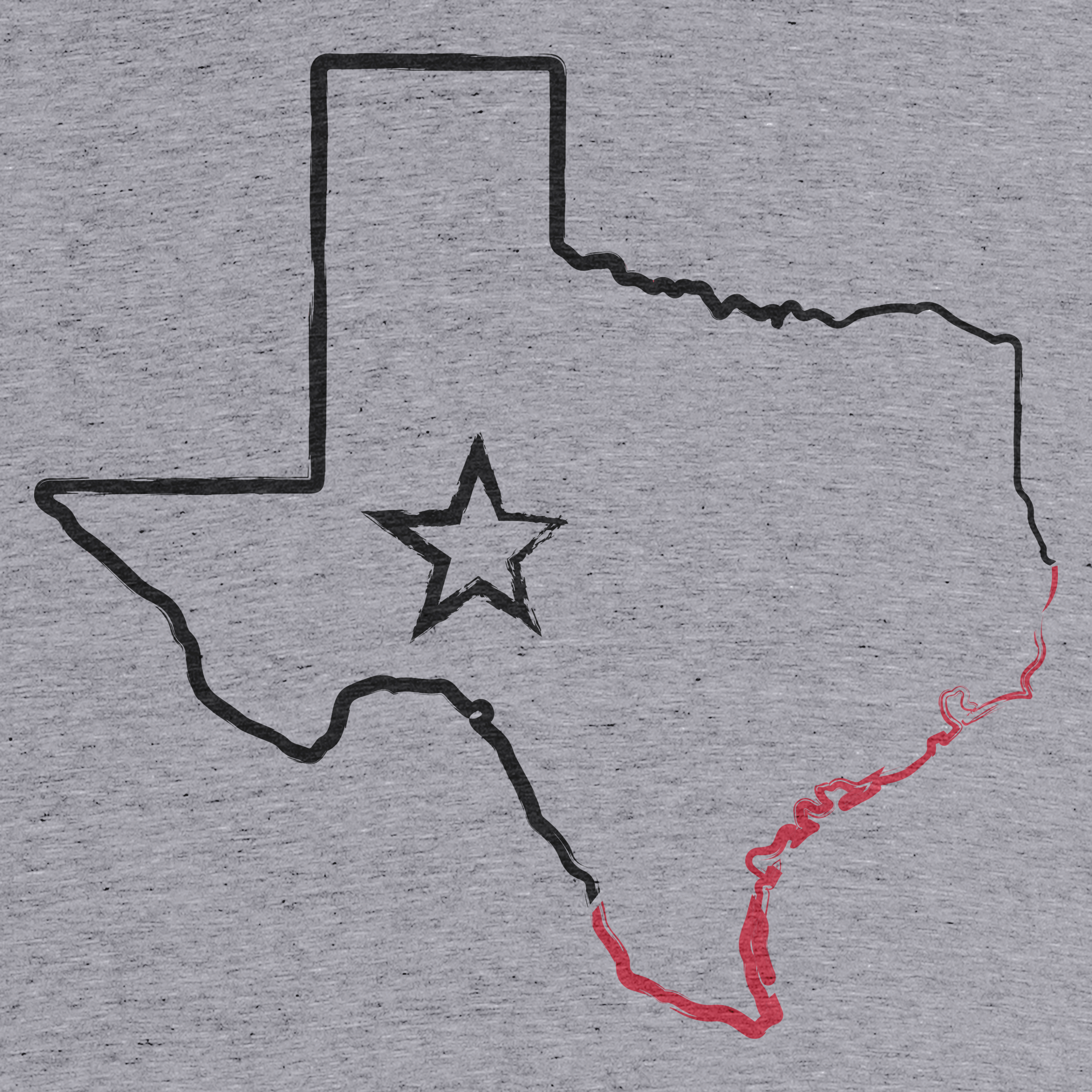 Our Hearts are with Texas