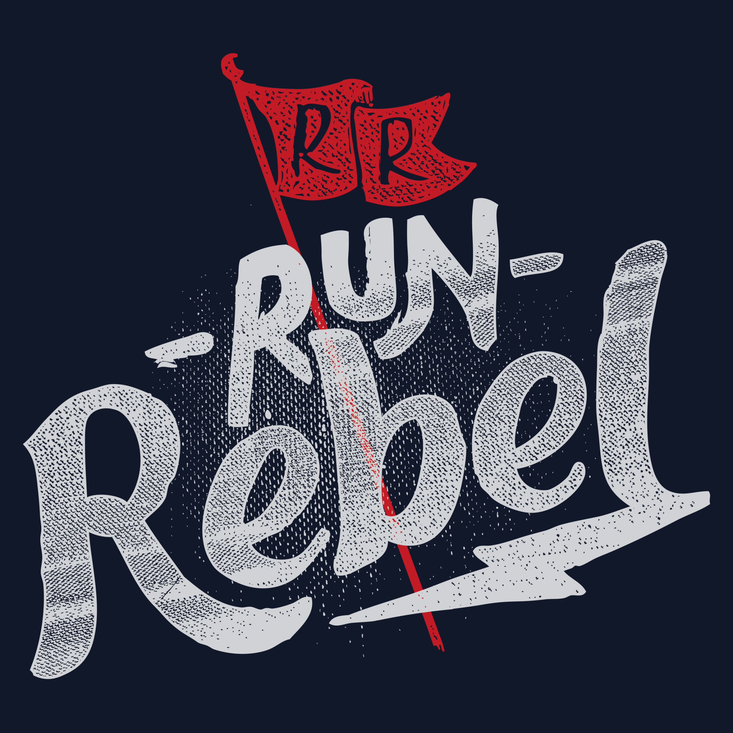Run Rebel