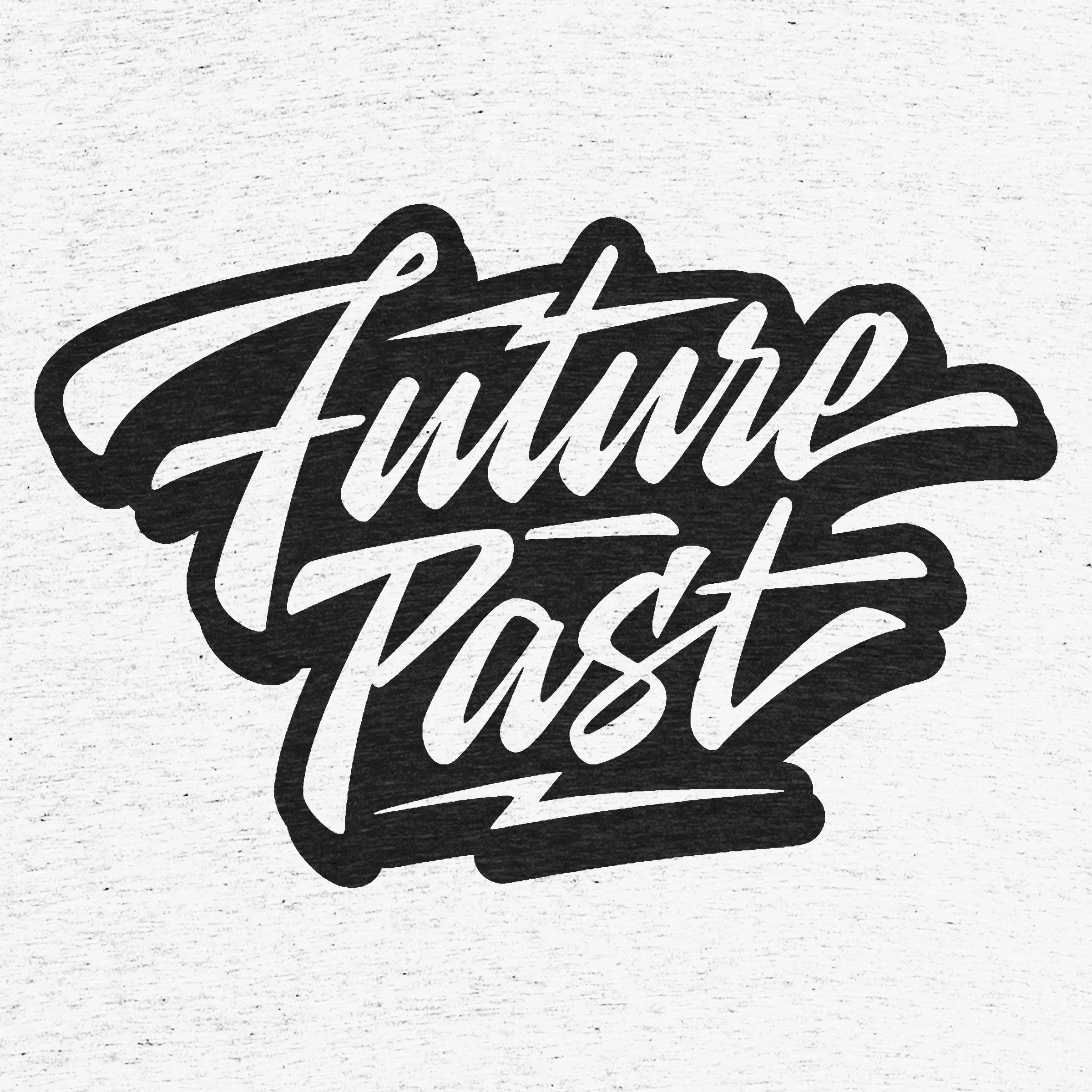 Future Over Past