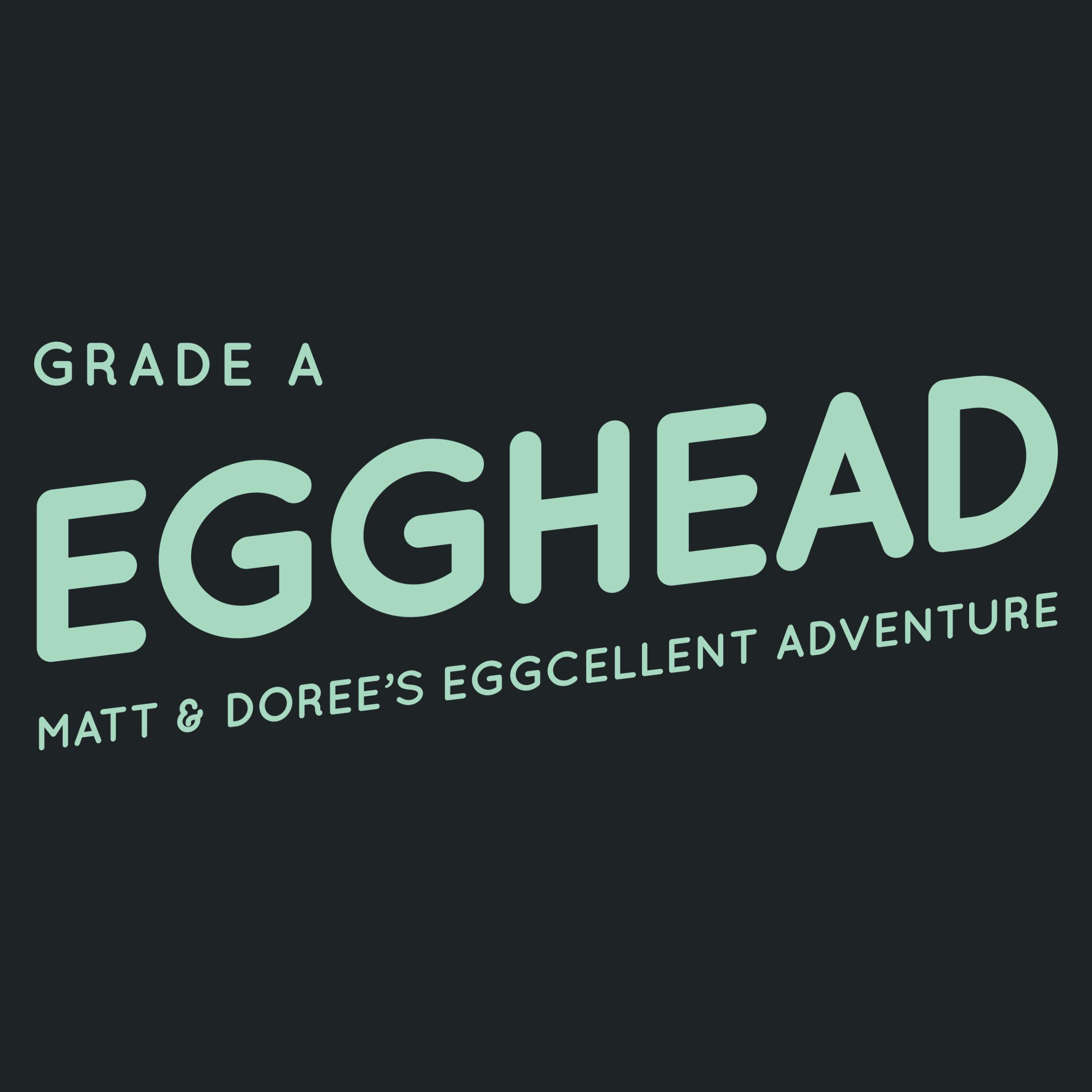Egghead Detail