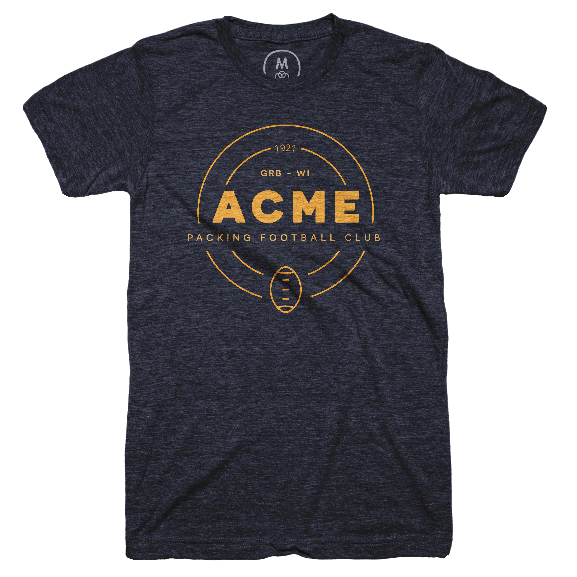 ACME Packing Football Club