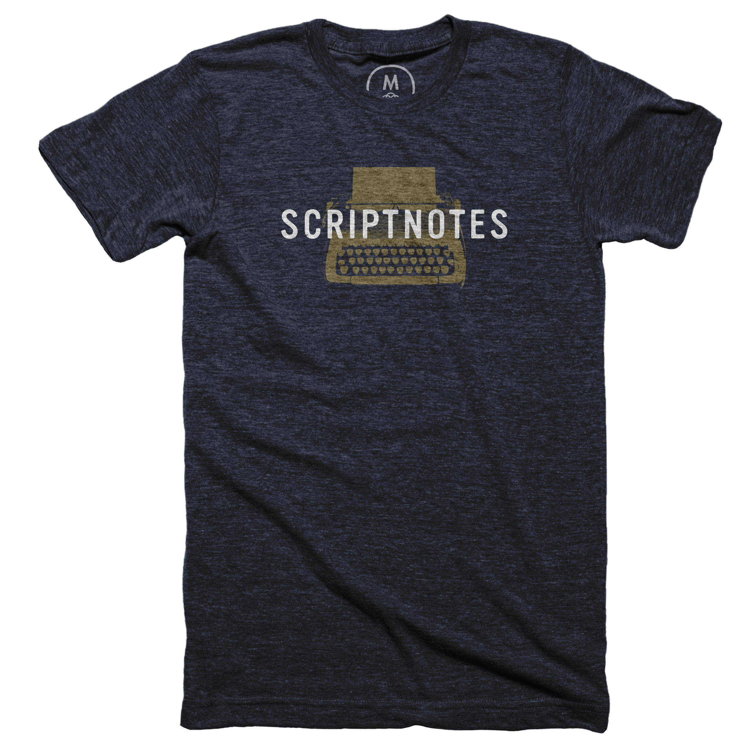 Scriptnotes Classic