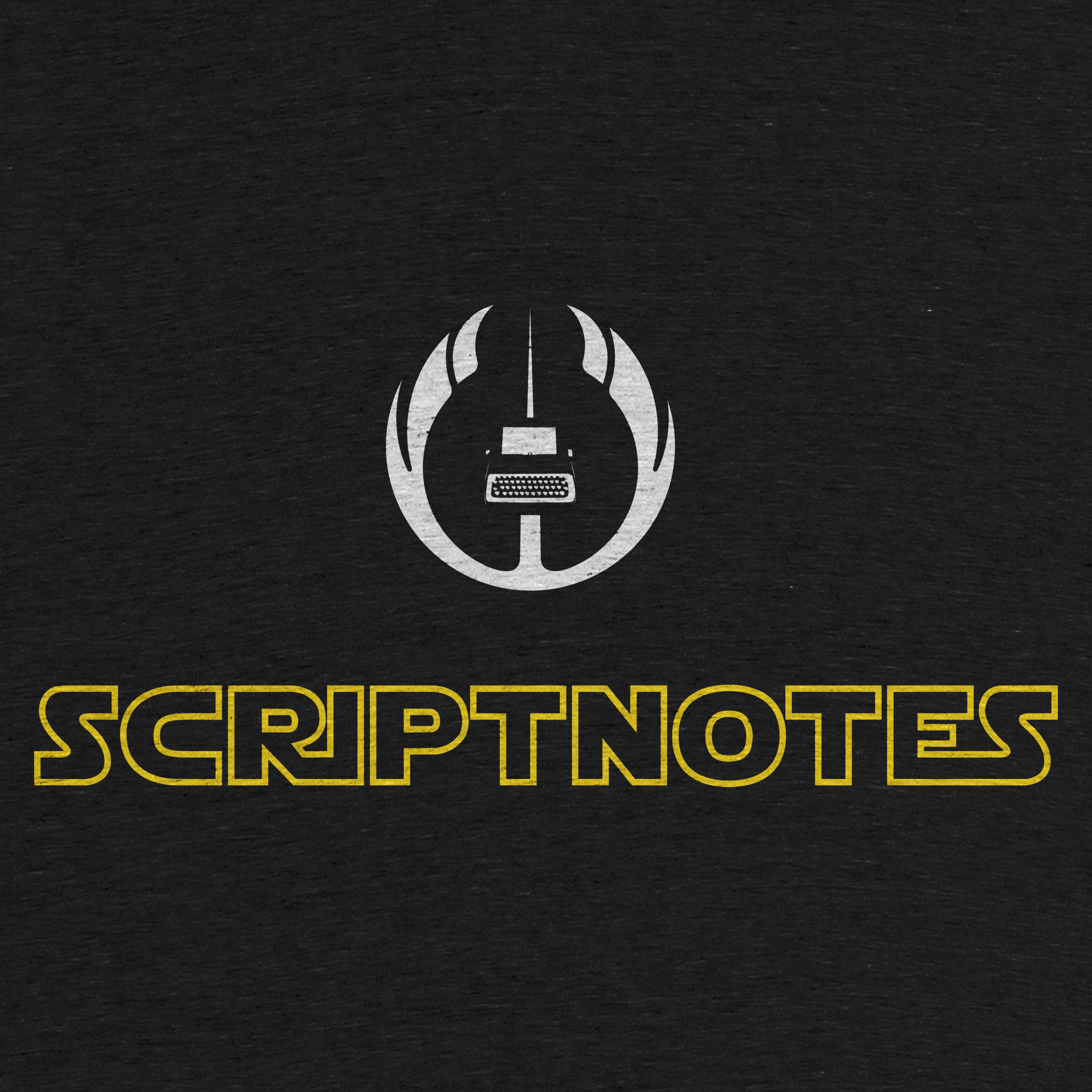 Scriptnotes: The Umbrage Strikes Back Detail
