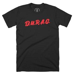 D.U.R.A.G. Awareness