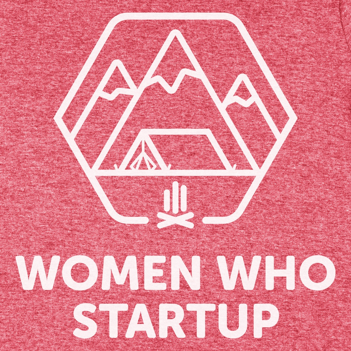 Women Who Startup Detail