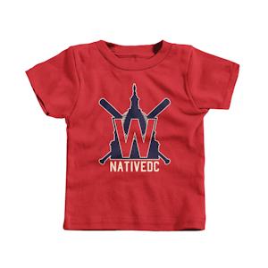 Natives Baseball