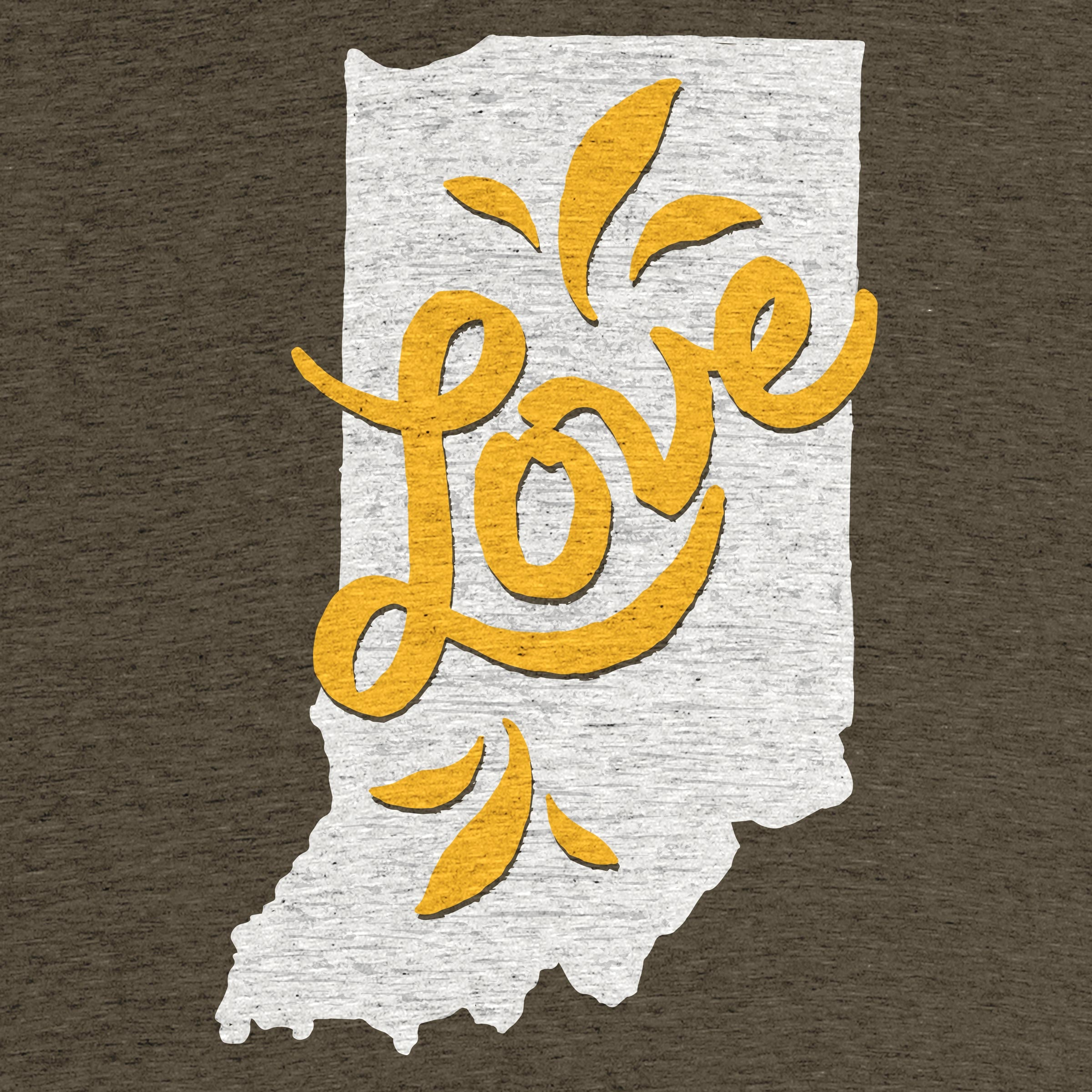 Indiana Love
