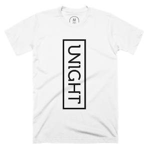 Unight