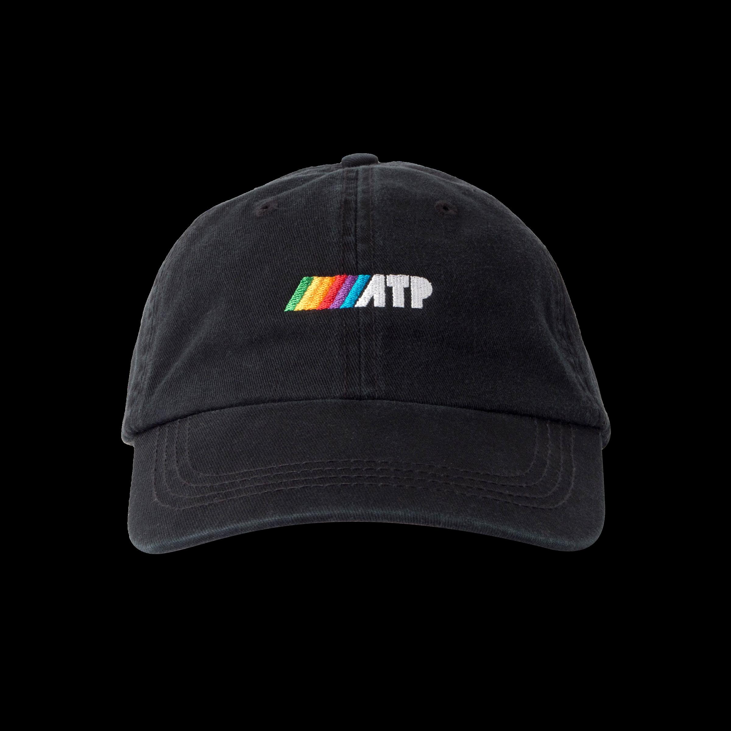 ///ATP Dad Hat