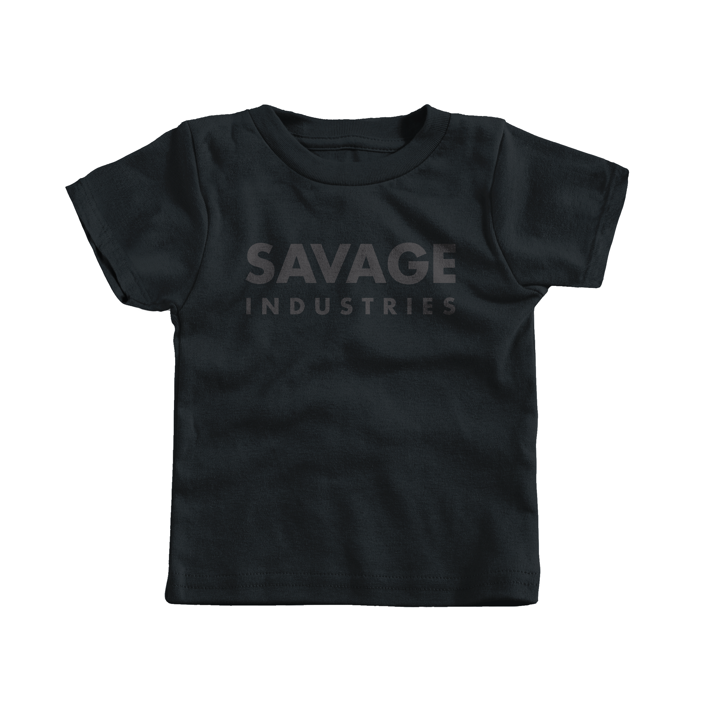 Savage Industries