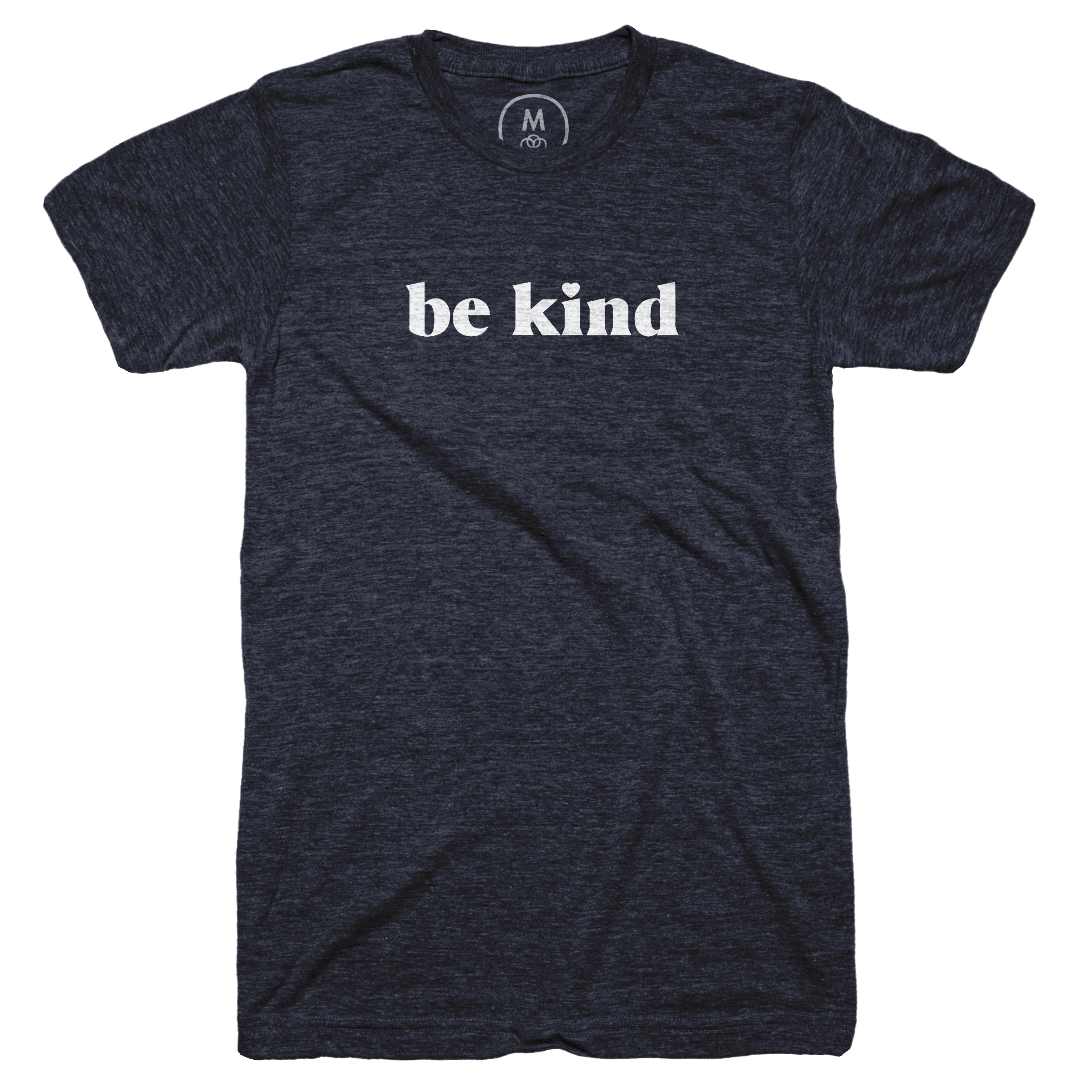 More than ever, be kind.