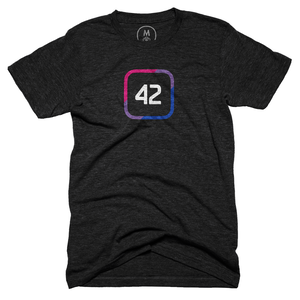PCalc - Page Tee