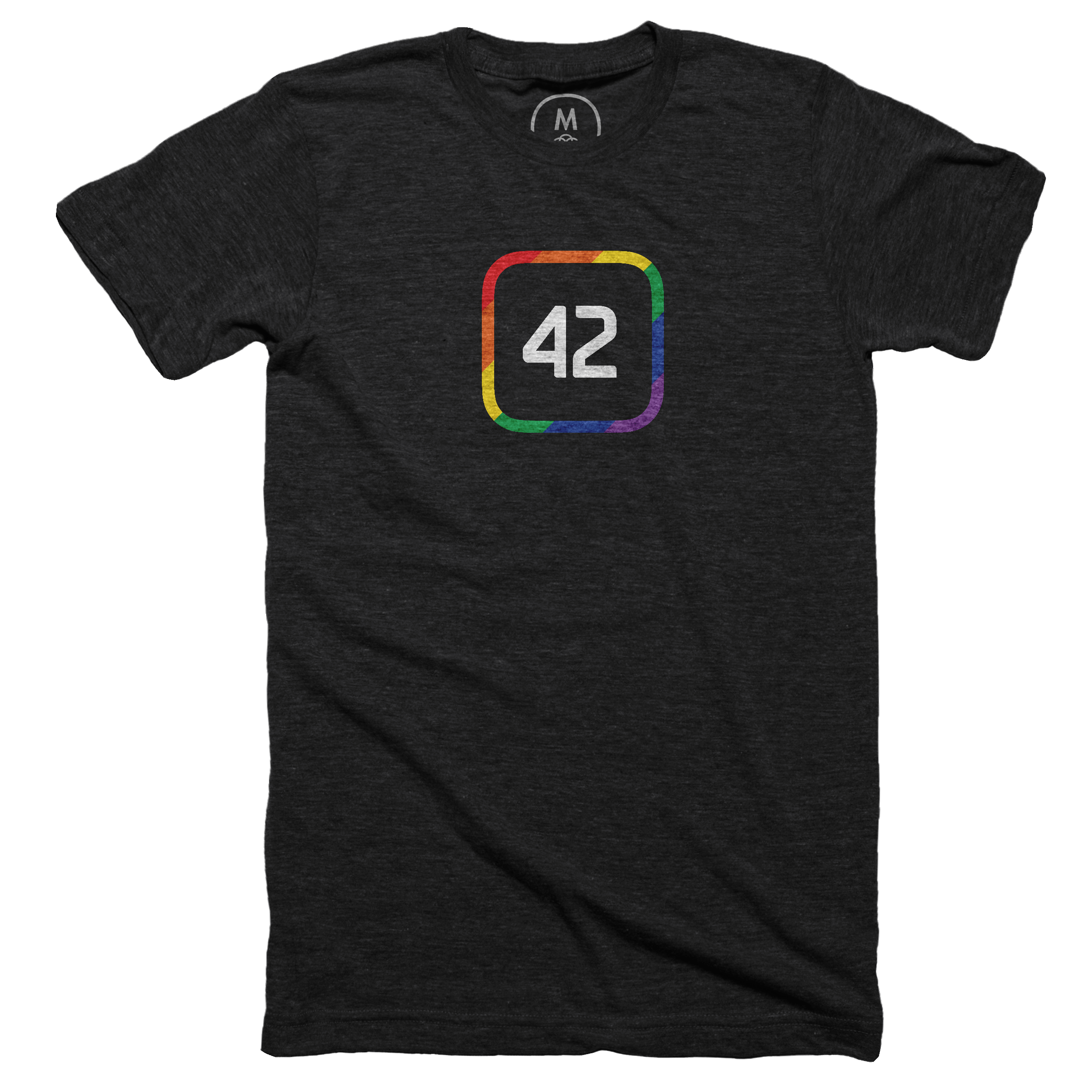 PCalc - Baker Tee