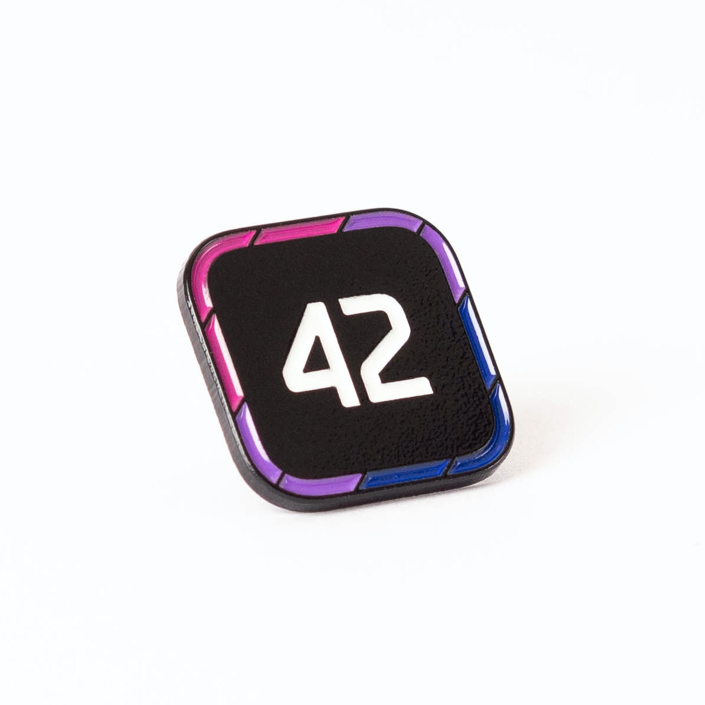 PCalc - Page Pin