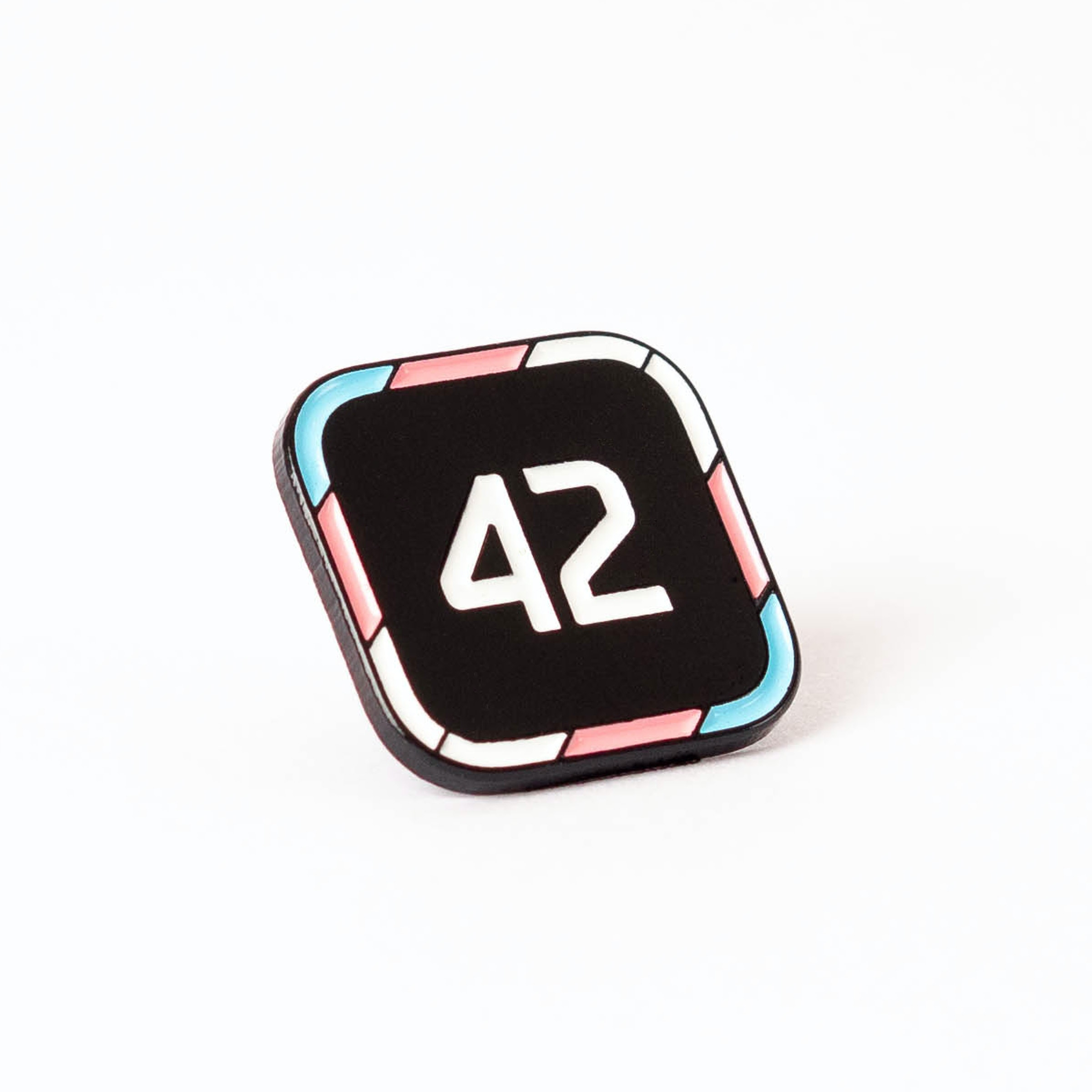 PCalc - Helms Pin