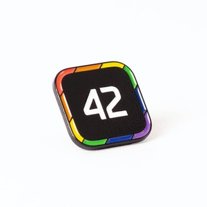 PCalc - Baker Pin
