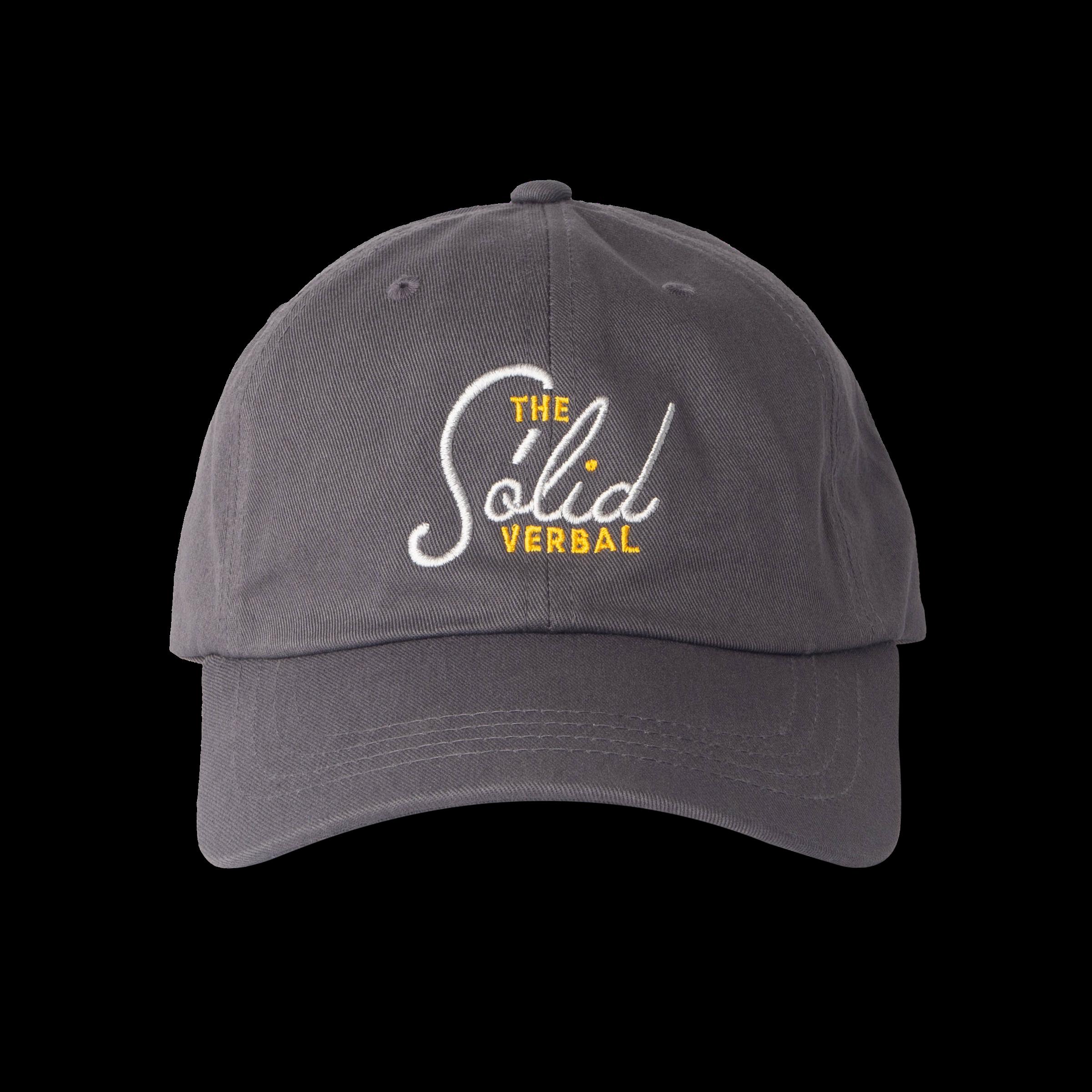 The Script Hat