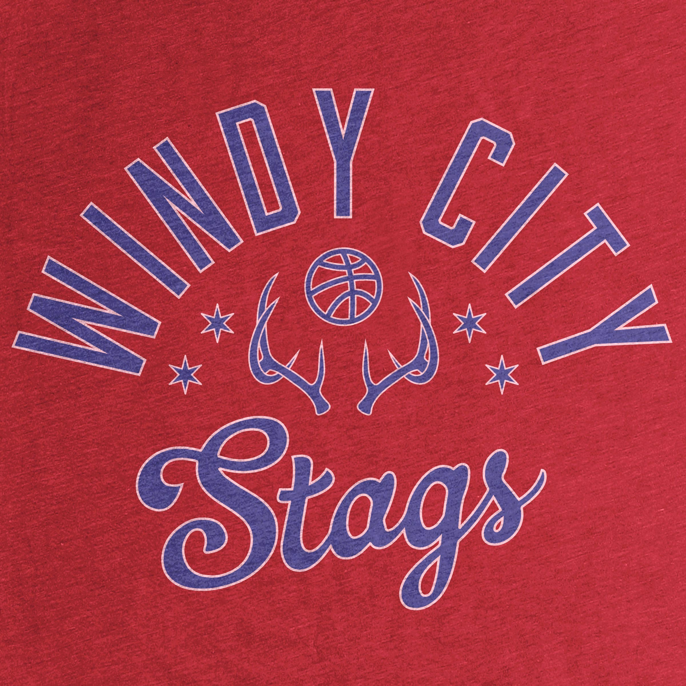 Windy City Stags