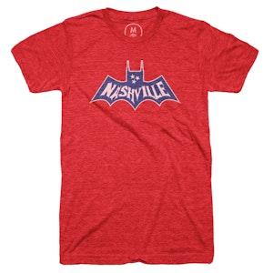 Nashville Crusader