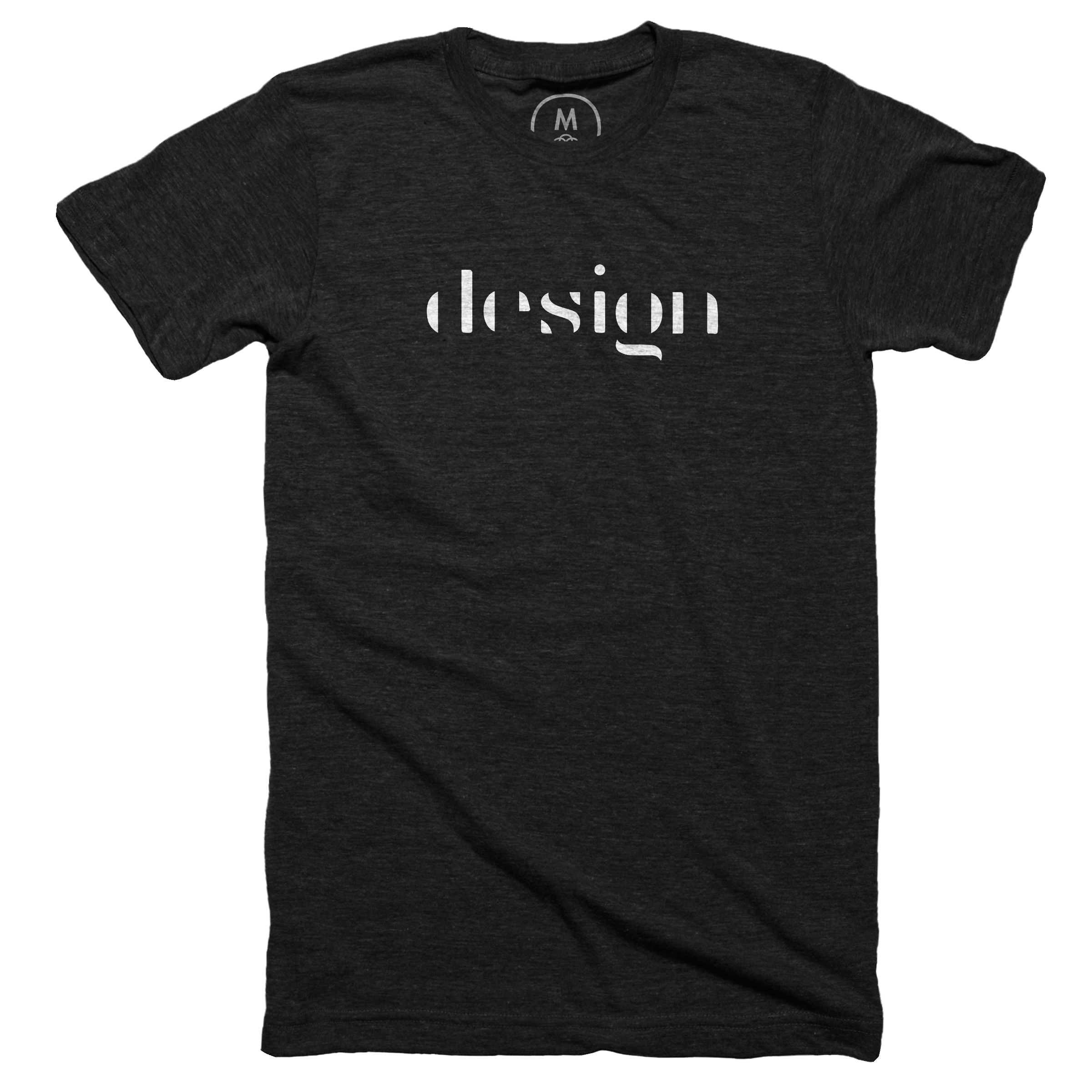 Pause for Design