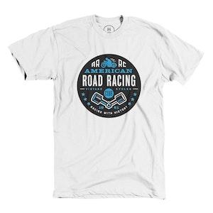 AMERICAN ROAD RACING CLUB
