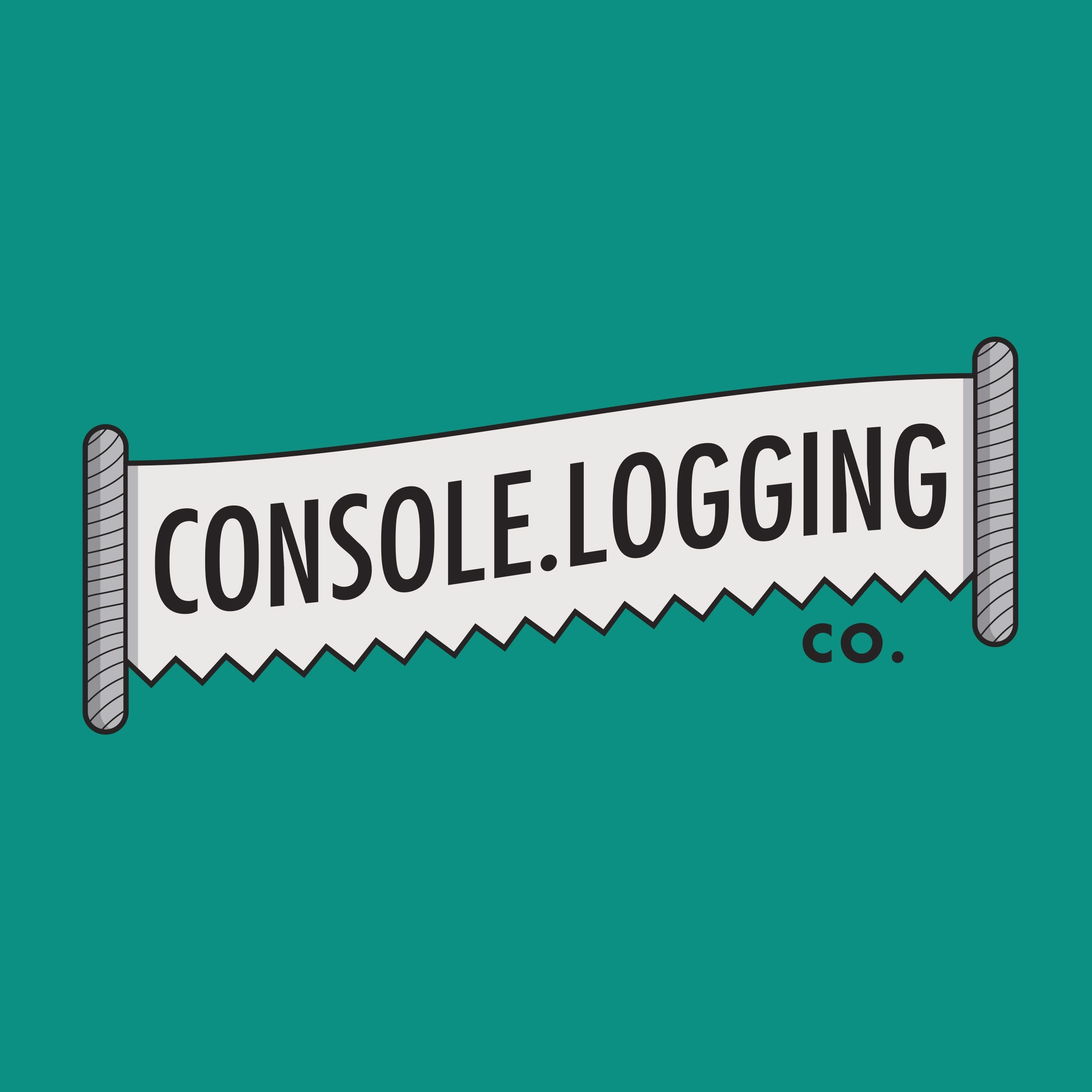 Console.Logging Detail