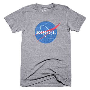 "2a77ec55183c Rogue NASA"" graphic tee, tank, long sleeve tee, and pullover hoodie ..."