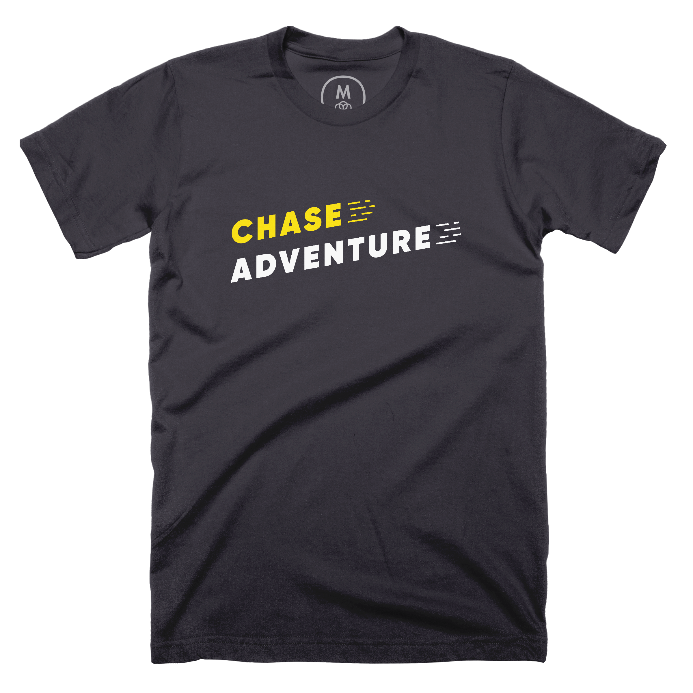 Chase Adventure