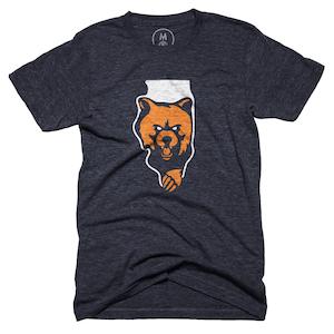 Illinois Bears