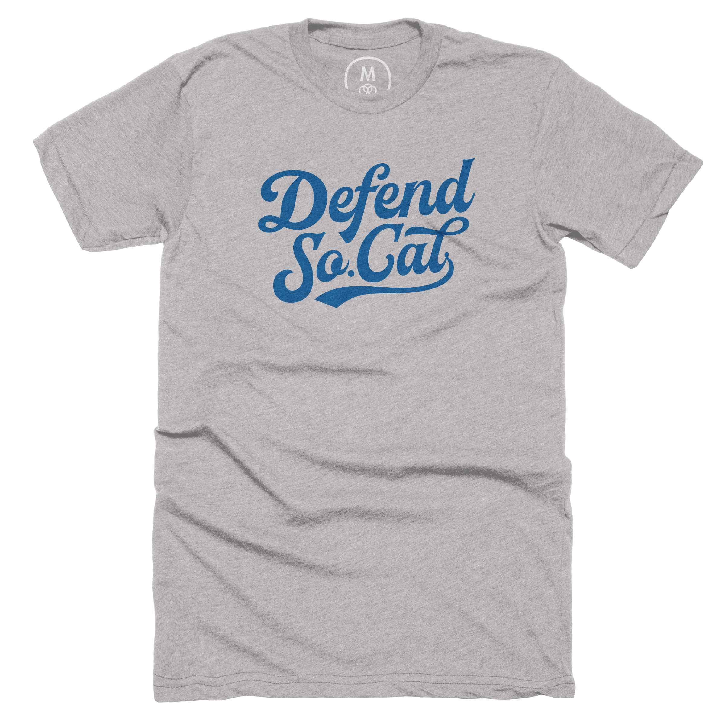Defend So. Cal