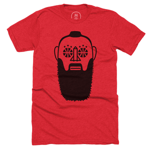 Rocket Beard