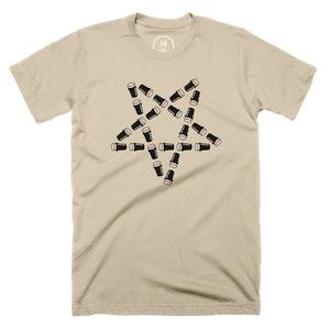 Pintagram