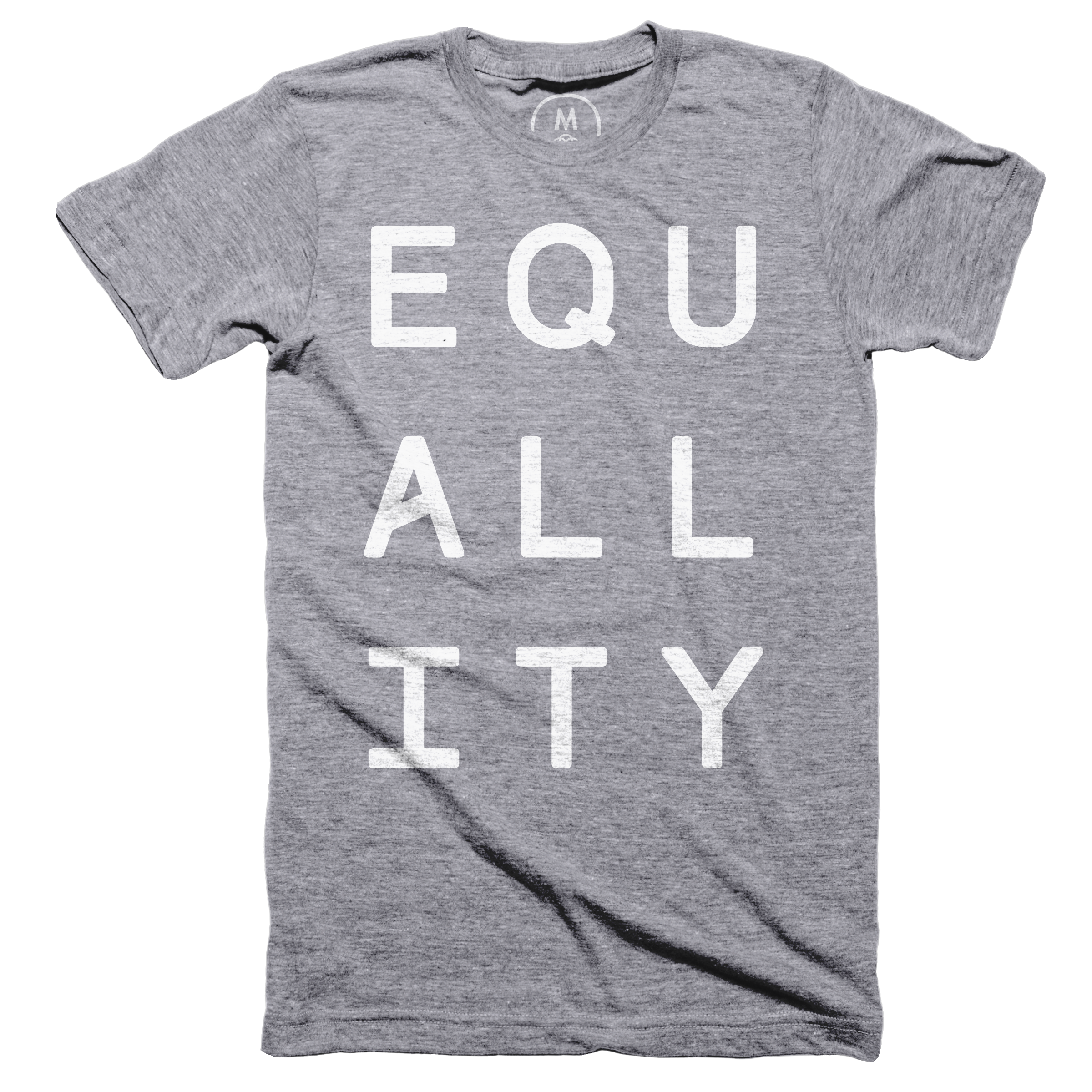 equALLity Premium Heather (Men's)