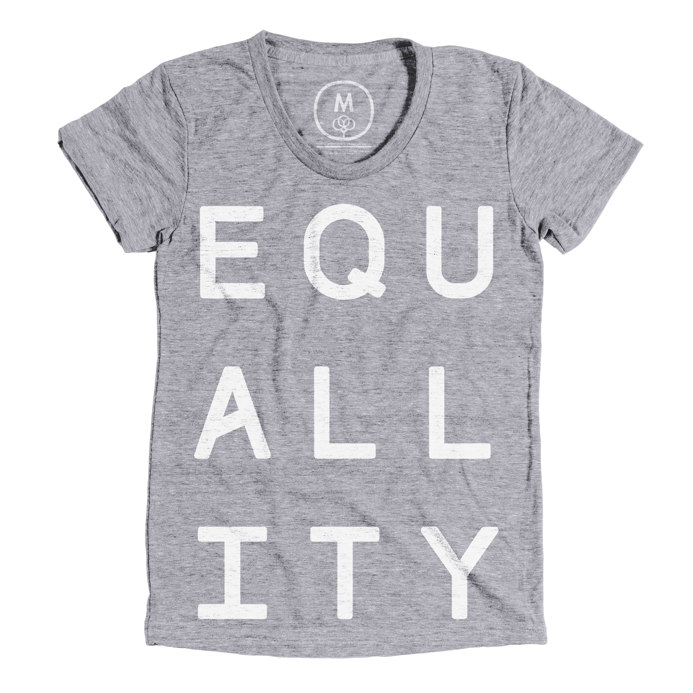 equALLity Premium Heather (Women's)