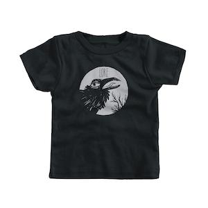 Raven Kids T