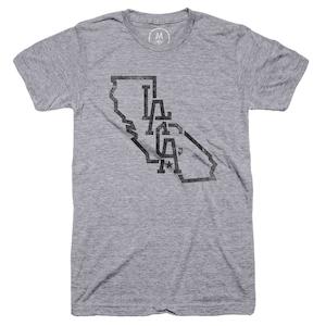 LA/CA